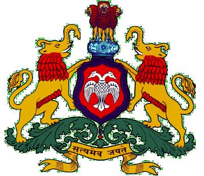 ಗುಲ್ಬರ್ಗಾ ವಿದ್ಯುತ್ ಸರಬರಾಜು ಕಂಪನಿ ನಿಯಮಿತ (ಗುವಿಸಕಂನಿ)