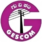 Gulbarga Electricity Supply Company Limited (GESCOM) Logo